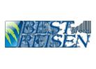 Biuro podróży Best Reisen Group