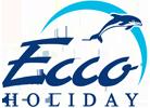 Biuro podróży Ecco Holiday