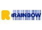 Biuro podróży Rainbow Tours