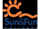 Biuro podróży Sun & Fun
