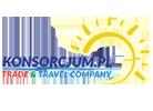 Biuro podróży Trade & Travel Company